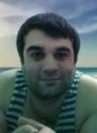 vepxo, 42, Lotoshino