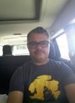 Arturo , 41  , Anaheim