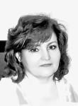 Svetlana, 53  , Leninsk-Kuznetsky