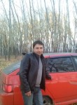 Vitaliy, 31  , Morshansk
