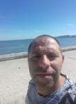 Paulo, 53  , Guimaraes