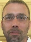 Terry, 47  , Wichita