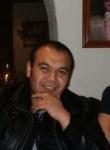 Anvar, 38  , Jakobsberg