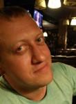 Виталий, 40 лет, Горад Мінск