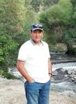 Garnik, 60  , Yerevan