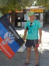 Mark, 49, Russia, Tolyatti