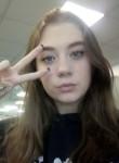 Анита, 21  , Moscow