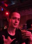 Grigoriy, 21, Moscow
