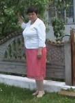 Golovetska Galina, 50  , Snyatyn