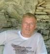 Виктор Шалякин