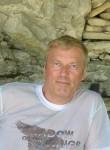 Viktor Shalyakin, 56, Velikiy Novgorod