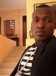 Wandy, 26  , Delmas 73