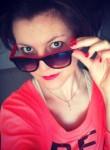 Eva, 29, Moscow