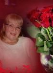 Нина, 61 год, Москва