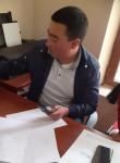 Yuriy, 43  , Samarqand