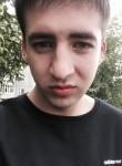 Evgniy, 21  , Artemovskiy