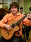Evgeniy, 40, Yelabuga