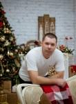 Igor, 43  , Shakhty