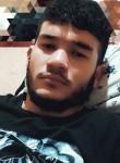 Donish, 21, Kaluga