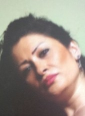 somijoor, 36, Turkey, Ankara