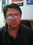 Dima, 58  , Athens