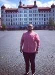 Ibrahem, 26  , Braunau am Inn