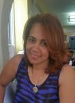 jade leon, 45  , Santo Domingo