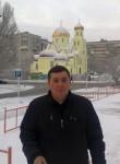 Yurik, 58  , Lozova