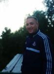 Oleg, 38  , Yaroslavl