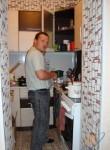 nigmat, 38, Tomsk