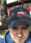 Roland, 43  , Omsk