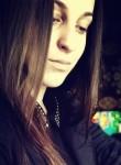 Kristina, 26  , Navashino