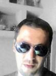 Otik, 43  , Borjomi