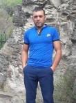 Lip, 33, Yerevan
