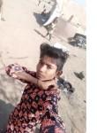 Pparkash, 20  , Bhavnagar