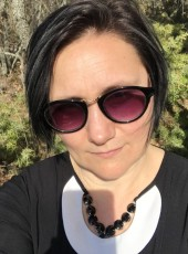 Irina, 44, Russia, Moscow
