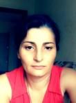 Mila.Niya, 24  , Tbilisi