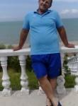 Ivan, 45  , Krasnodar