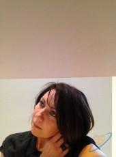 лиана, 55, Germany, Spandau