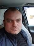 Vlad, 41  , Gresovskiy