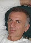 temuri, 60  , Sokhumi