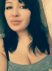 Liliya, 23, Russia, Kirov (Kirov)
