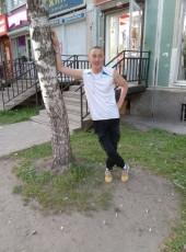 Aleksandr, 44, Russia, Saint Petersburg