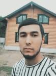 Islam, 26, Moscow