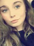 Alyssa, 18, Washington D.C.
