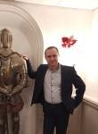 Vladimir, 39, Minsk