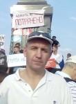 Aleksey, 44  , Lobnya