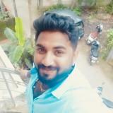 shine, 29  , Cochin