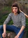 Ivan, 20  , Gelendzhik