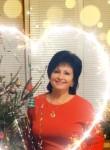 Alla, 57  , Krasnodar